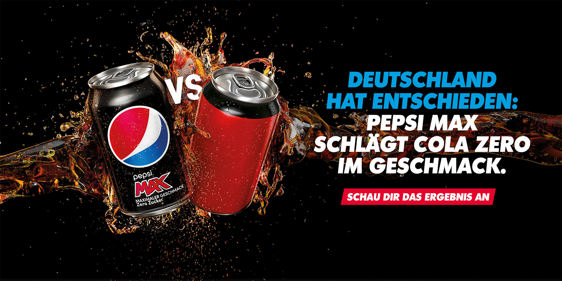 2019.10.14-Pepsi.de-Header-Desktop